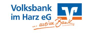 Volskbank Harz